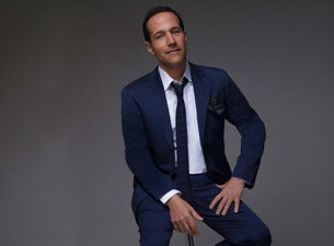 Jim Brickman Tickets