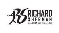 Richard Sherman Celebrity Softball Game presale password for early tickets in Seattle