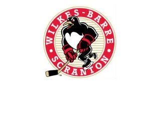 Wilkes Barre Scranton Penguins Tickets