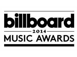 Billboard Music Awards Tickets