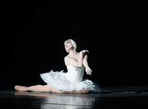 Cuban Classical Ballet of Miami Tickets