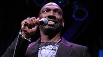 More Info AboutCharlie Murphy