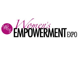 Womens Empowerment Tickets
