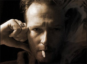 Scott Weiland Tickets
