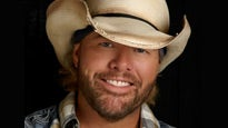 Premium Box Seats : Ford F-Series Presents Toby Keith