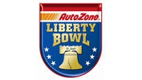 More Info AboutAutoZone Liberty Bowl