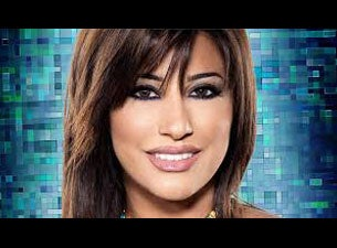 Najwa KaramTickets