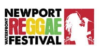 More Info AboutNewport Waterfront Reggae Festival