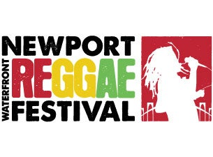 Newport Waterfront Reggae Festival Tickets