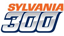 More Info AboutSylvania 300