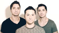 Boyce Avenue at Lifestyle Communities Pavilion