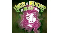 Under the Influence of Music Tour: Wiz Khalifa, Jeezy & More