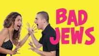Walnut Street Theatre's Bad Jews
