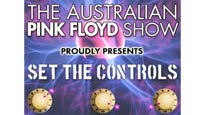 The Australian Pink Floyd Show at Tower Theatre
