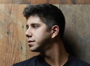 Somo tour dates in Sydney