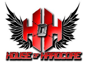 House Of Hardcore IX