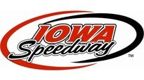 Nascar Nationwide Series at Iowa Speedway