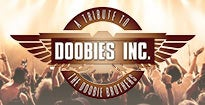 Doobies Inc. at Casino Arizona