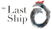 The Last ShipTickets