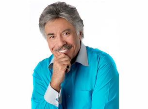 Tony Orlando Tickets