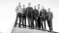 More Info AboutBlue Rodeo