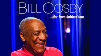 Bill Cosby at Montgomery Performing Arts Centre