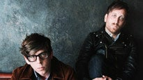 The Black Keys - Turn Blue World Tour at Van Andel Arena