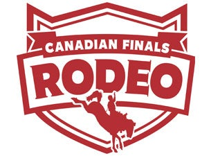 Canadian Finals Rodeo Tickets