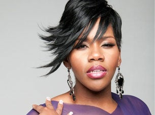 Kelly Price Tickets