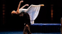 Eifman Ballet Tickets