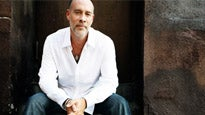 Marc Cohn at Birchmere