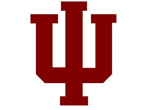 Indiana University Men's Soccer Tickets