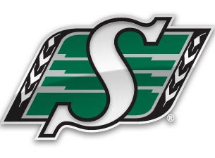 Saskatchewan Roughriders Tickets