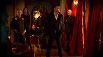 More Info AboutThe Afghan Whigs