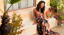 Natalie Cole at Montalvo