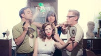 Lake Street Dive at State Theatre