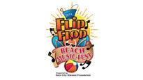 Flip Flop Beach Music Fest at Greensboro Coliseum Complex
