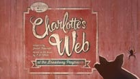 Charlotte's Web (Chicago)