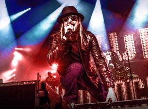 Kid Rock Tickets