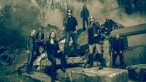 Eluveitie at Baltimore Soundstage