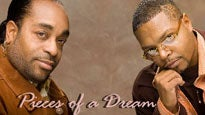 Pieces of a Dream at Pensacola Saenger Theatre