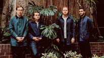 Bombay Bicycle Club With Milo Greene at Masquerade