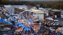 2014 Discount Fair Admission at Allentown Fairgrounds