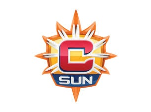Connecticut Sun Tickets