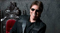 George Thorogood & The Destroyers at Miller Symphony Hall