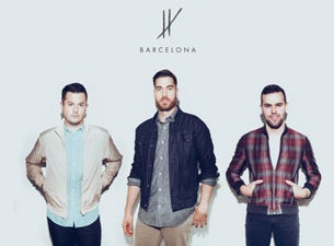 BarcelonaTickets