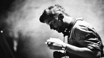 Bonobo (DJ Set) at The Ritz Ybor