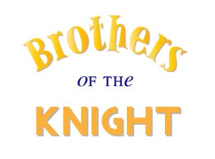 Debbie Allen's Brothers of the Knight Tickets