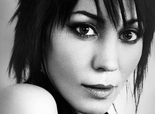 Joan Jett Tickets
