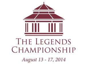 The Legends Championship At French Lick Resort Tickets